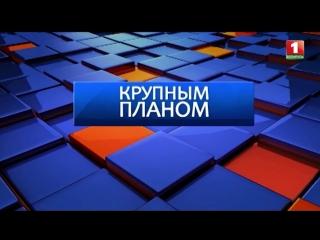 АНОНС! Президент Грузии Георгий Маргвелашвили. Крупным планом