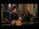 Вырезанная сцена из фильма Гарри Поттер и философский камень