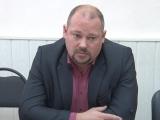 О ремонте дороги ул. Т. Филиппова