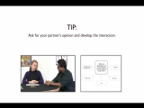 CAE - Tips and Advice for the Speaking Test