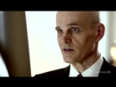 Белый воротничок/White Collar (2009 - 2014) ТВ-ролик (сезон 5, эпизод 8)