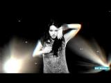 Ela Rose Gino Manzotti - No U No Love (Official Video)