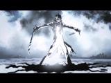 DmC: Devil May Cry : Хроники Вергилия (2013) / дополнение / игрофильм