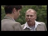 Военная разведка (Западный фронт) 1 сезон 1 серия. Сериал фильм смотреть