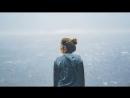 Леша Свик x Rayzen Не искусственно Sound by Freebeet 2017