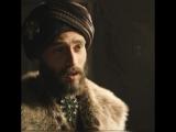 Ахмед просит изготовить серьги