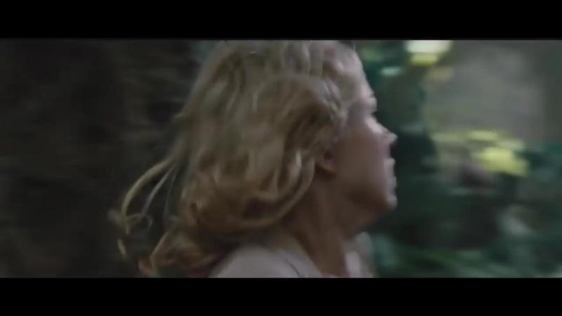 КОНГ_ ОСТРОВ ЧЕРЕПА – ЭПИЧНЫЙ, НО ТУПОЙ (обзор фильма)