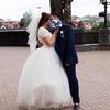 love_belyakova
