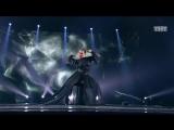 Танцы׃ Баина (IBenji Feat. Talabun - Boom) (сезон 3, серия 21)