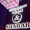 """Ресторан восточной кухни """"Nar&Sharab"""""""