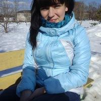 Габида Тукбаева