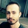Ivan Gusev