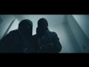 Incognito X Screwloose X Oboy - Get Got (2017) HD 720p Moscow17 KuKu @itspressplayent