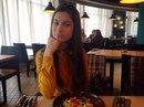 Анна Корякина фото #17
