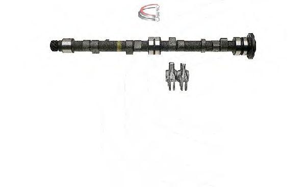 Комплект распредвала для BMW 02 кабрио (E10)