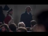 Poldark (Сезон 2, Серия 2) – «Этот мужчина украл мою дочь» (BBC One)