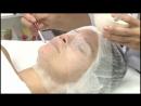 Процедура «Актилия» для жирной, комбинированной и проблемной кожи EGIA Италия