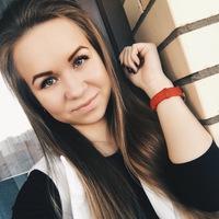 Ирина Лопухова