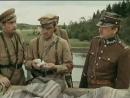 «Государственная граница» (Беларусьфильм, 1980–1988). Фильм 2–й «Мирное лето 21-го года …» (1980), 1–я серия — протест полякам