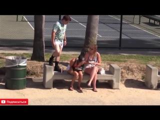 Порно видео онлайн: Оргазм, кунилингус