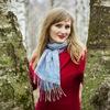 Поддержка бизнеса в интернете  - Елена Шестак