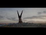 Клип на фильм The Amazing Spider Man 1, 2