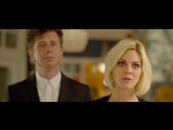 Наши любовники (2016) - трейлер