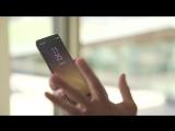 Первый обзор Samsung Galaxy S8_S8