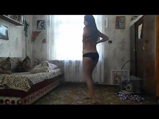 порно видео русской домашней ебли