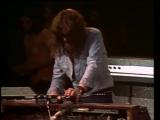 Deep Purple - Smoke On The Water (1972 )
