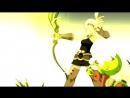 Infinite Gate ♫ AMV Аниме клип по Вакфу