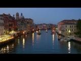 Путешествие по Венеции (песня Сары Брайтман).