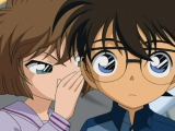 El Detectiu Conan - 435 - La lliga de Detectius Júnior i lentrevista! (I)