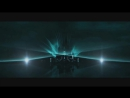 Tron Legacy - Introduction_ part 1 (Daft Punk - The Grid) (VOSTFR)