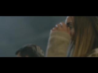Лолита - На Титанике -Премьера клипа!!!Скачайте песню
