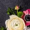 Цветы на Самуи. Доставка цветов на Самуи.