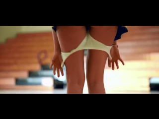 Что творят мужчины! 2 (2015)  Трейлер