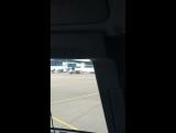 Шымкент рейс 971