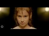 Ани Лорак - Снится Сон