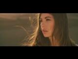 Dina Gabri feat. Naguale  Sukhbir - Imagine