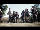 The Casualties - Chaos Sound - Season of Mist (Official Video)