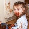 Подарите ребенку праздник в Сочи
