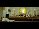 Kendrick Lamar - Bitch, Don't Kill My Vibe