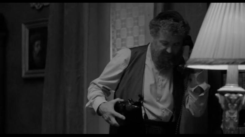 Предрассветная лихорадка (2015) реж. Петер Гардош /без перевода /часть 2-я