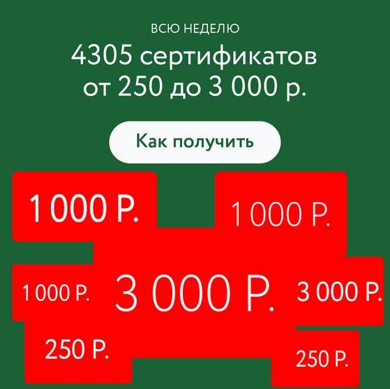 https://pp.vk.me/c636822/v636822895/24118/S4Emt9mU8W8.jpg