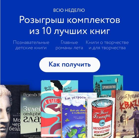 https://pp.vk.me/c636822/v636822895/2411f/vqkMdcbzQak.jpg