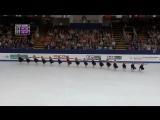 ЧМ-2016 Team Paradise FS Запись_2016_04_09_21_18_45_109