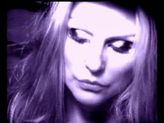 The Blondie - Maria (1999 год)