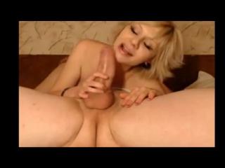 видео русское домашнее порно огромный член