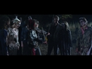 Moon Trance- Lindsey Stirling 1080p